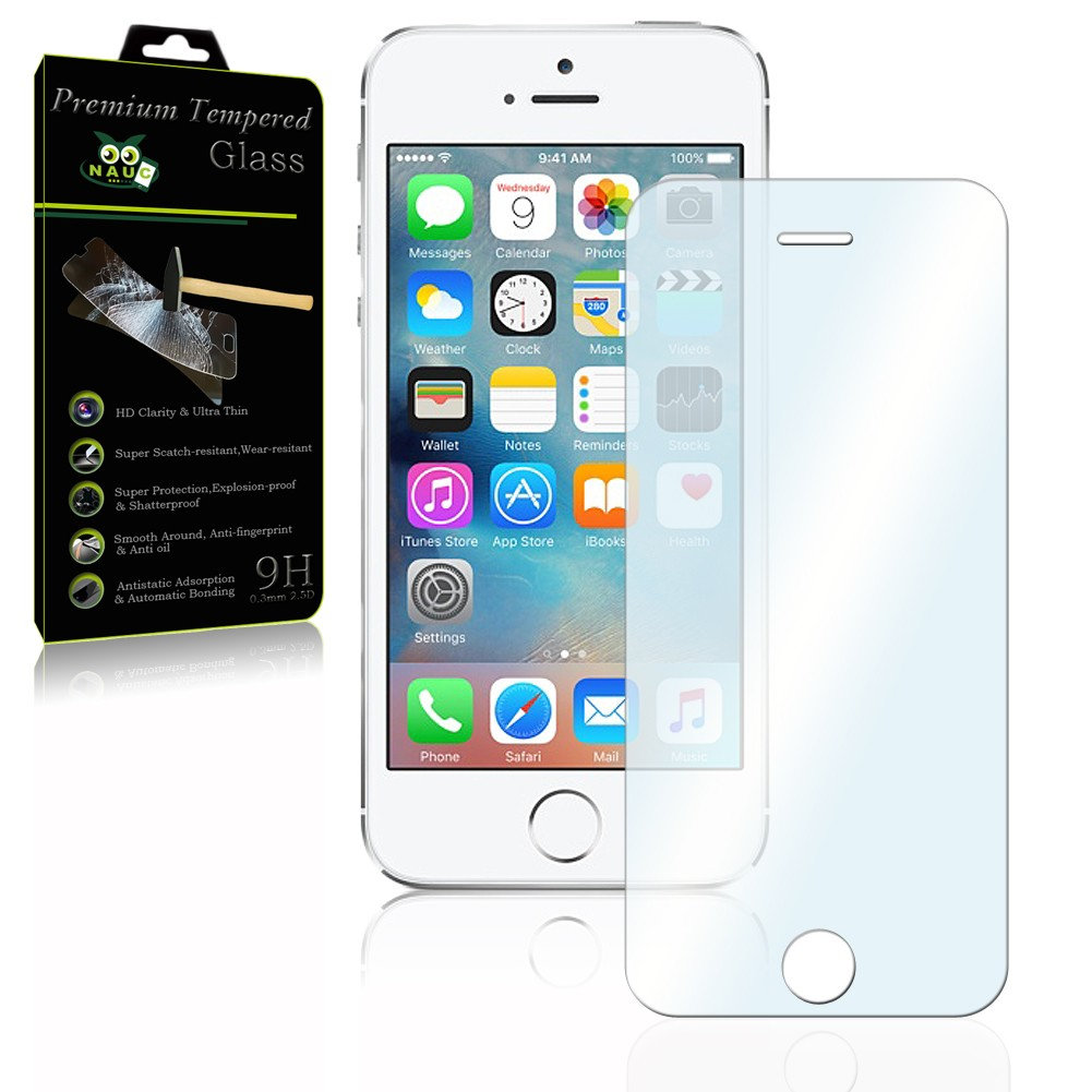 Iphone  Displayschaden Ebay