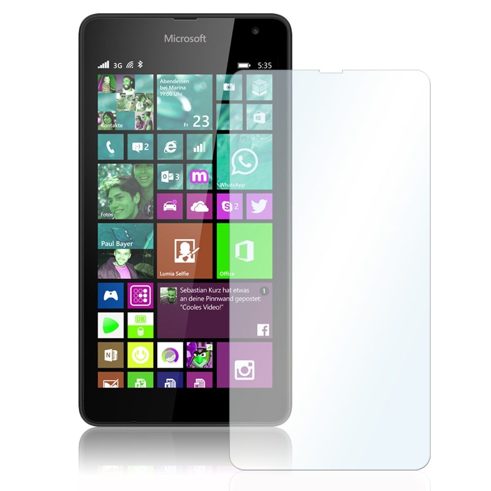 nokia lumia 630 single sim smartphone technische daten 16gb black, 5, dual sim, unlocked international model microsoft lumia 640 xl 8gb quad-core windows 81 single sim smartphone microsoft nokia lumia.