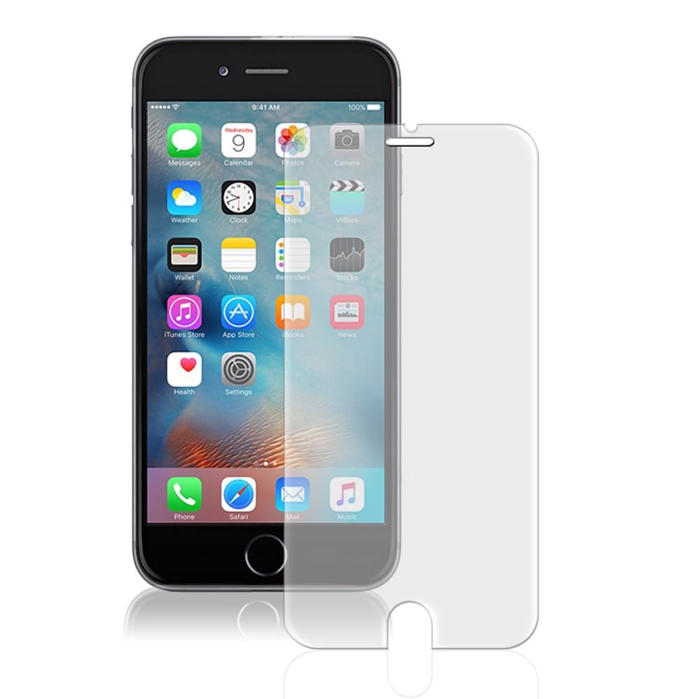 apple iphone 6s und 6 glasfolie panzerglas displayschutz. Black Bedroom Furniture Sets. Home Design Ideas