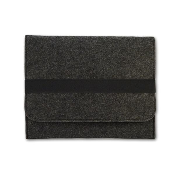 tasche notebook h lle schutzh lle ultrabook laptop sleeve. Black Bedroom Furniture Sets. Home Design Ideas