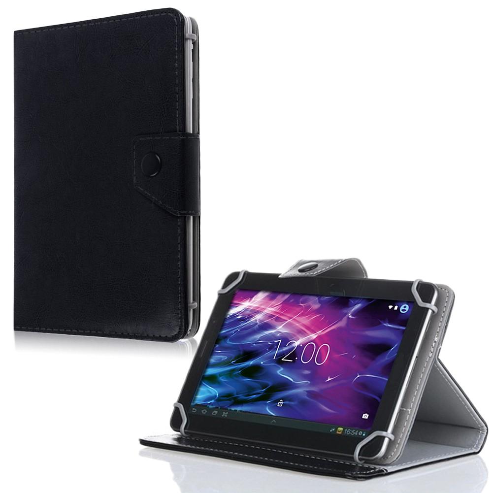 h lle medion lifetab p8314 p8312 p8311 s8312 tasche schutzh lle case tablet bag ebay. Black Bedroom Furniture Sets. Home Design Ideas