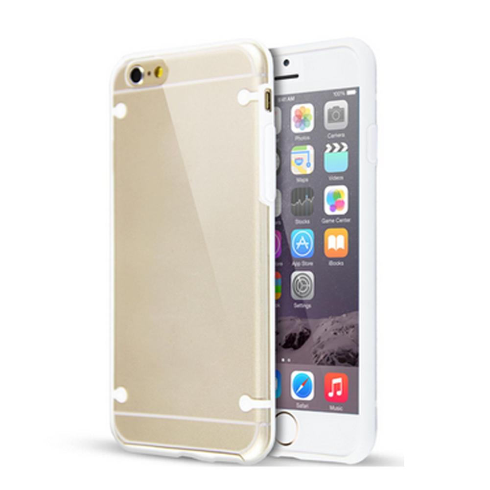 h lle f apple iphone 6s tasche schutzh lle silikon case. Black Bedroom Furniture Sets. Home Design Ideas