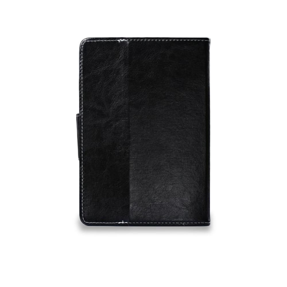 f r telekom puls tablet h lle tasche schutzh lle case schutz cover bag etui universal tablet. Black Bedroom Furniture Sets. Home Design Ideas