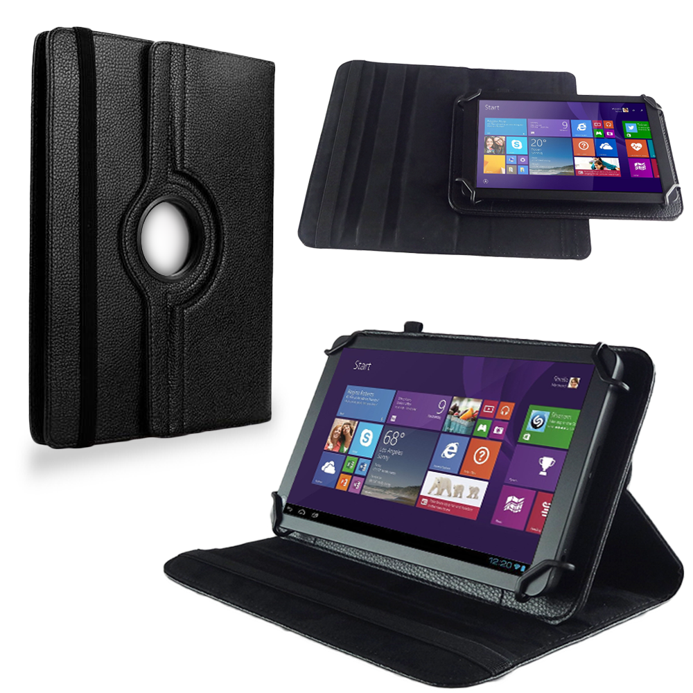 tablet tasche h lle case acer iconia one 10 b3 a10 schutzh lle cover modellwahl universal tablet. Black Bedroom Furniture Sets. Home Design Ideas