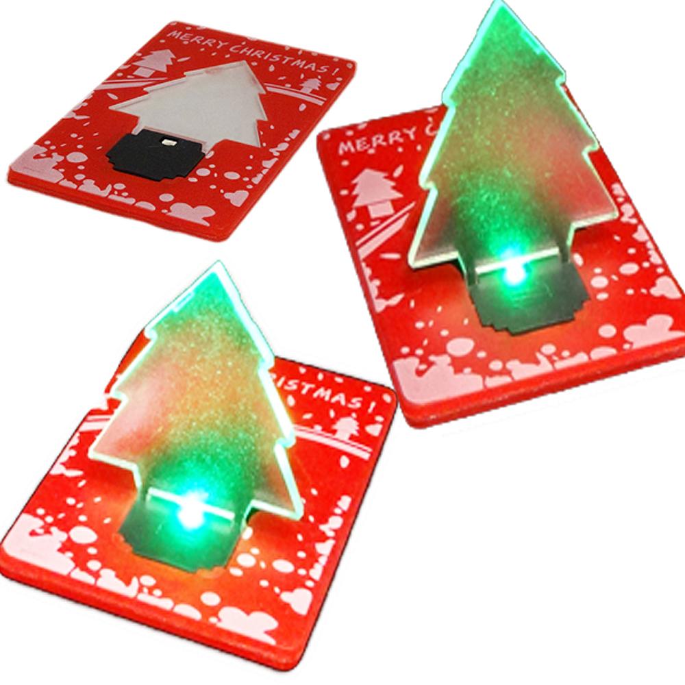 mini taschenlampe led mini nachtlicht weihnachtsbaum led. Black Bedroom Furniture Sets. Home Design Ideas