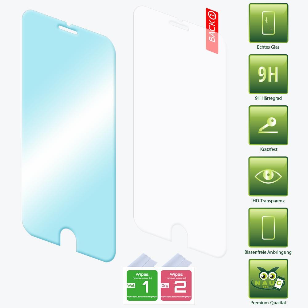 10x panzerfolie apple iphone 6s 6 glasfolie schutzglas schutzfolie displayglas panzerfolie. Black Bedroom Furniture Sets. Home Design Ideas